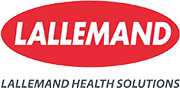 Lallemand Health Solutions Logo