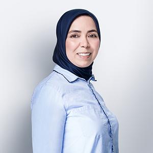 Amal-Elmaoui