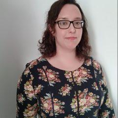 Picture of Sara Caballero Calero